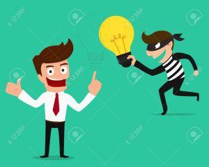 40214490-ladr-n-pirater-a-robar-idea-del-hombre-de-negocios-ilustraci-n-de-dibujos-animados-de-vectores-foto-de-archivo