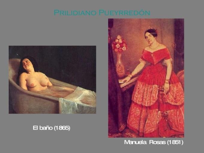 el-arte-de-amrica-latina-y-argentina-20-728