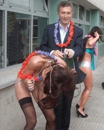 prostitutas tatuadas prostitutas en la calle xxx