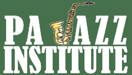 PA Jazz Institute