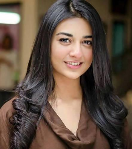 Sarah Khan Biography Complete Biography Of Actresses TV