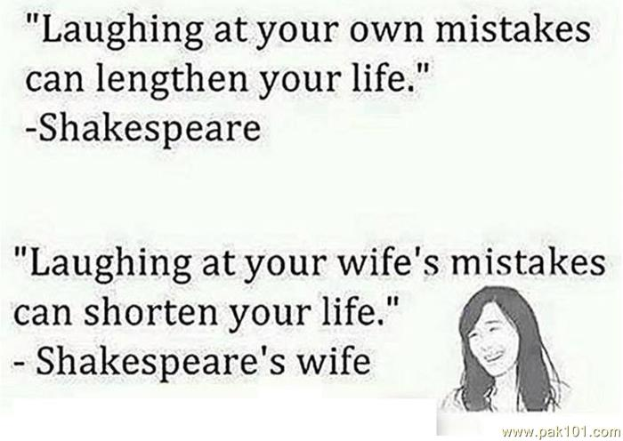 Top 10 Funniest Jokes