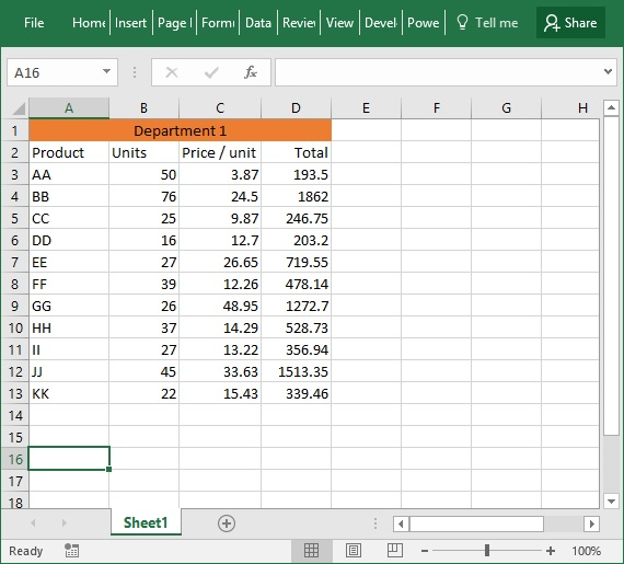 Excel Match Function Help Examples