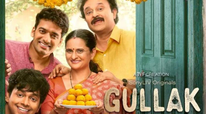 Gullak Season 2 Review Pakaoo