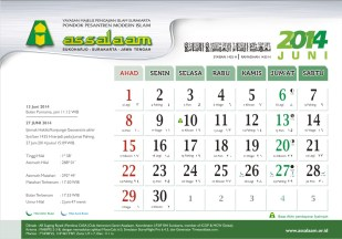 Kalender_Meja_2014-PPMI-Assalaam-pakarfisika-6_Jun