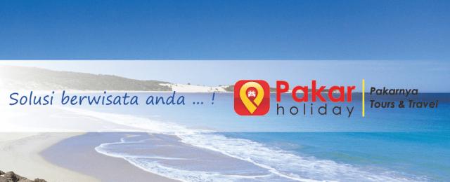 BANNER-PANTAI-PAKAR-HOLIDAY-baru