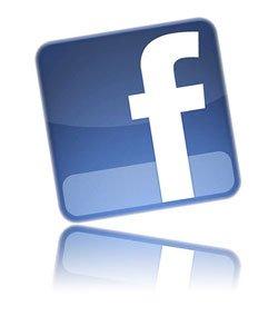 Mengenal Facebook