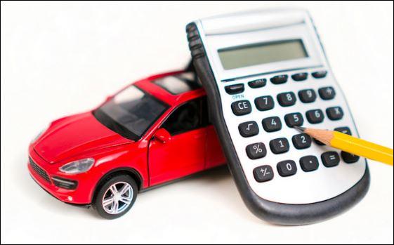 Cara Mudah Buat Permohonan Pinjaman Untuk Kereta Terpakai
