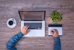 Peluang Kerja Sambilan Online di Rumah Tanpa Modal Buat Anda