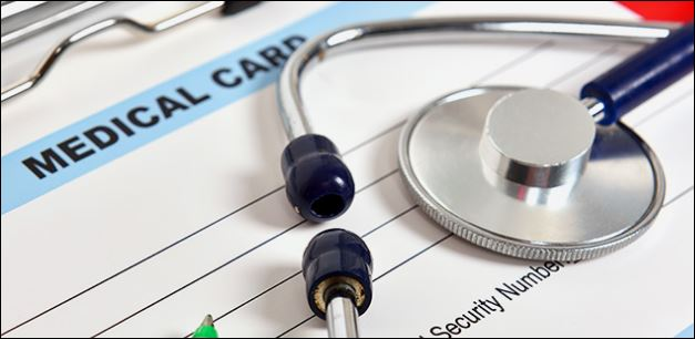 Pelan Kad Perubatan atau Medical Card