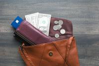 langkah mudah mengurus kewangan