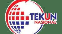 Permohonan Skim Pemulihan Perniagaan TEKUN (TBRS)