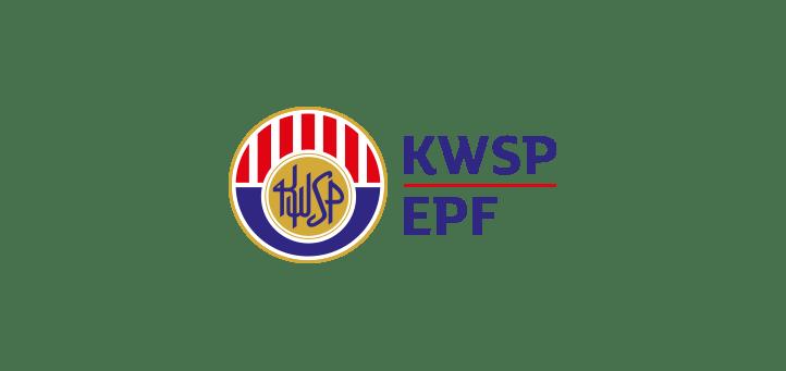 Lupa Kata Laluan KWSP