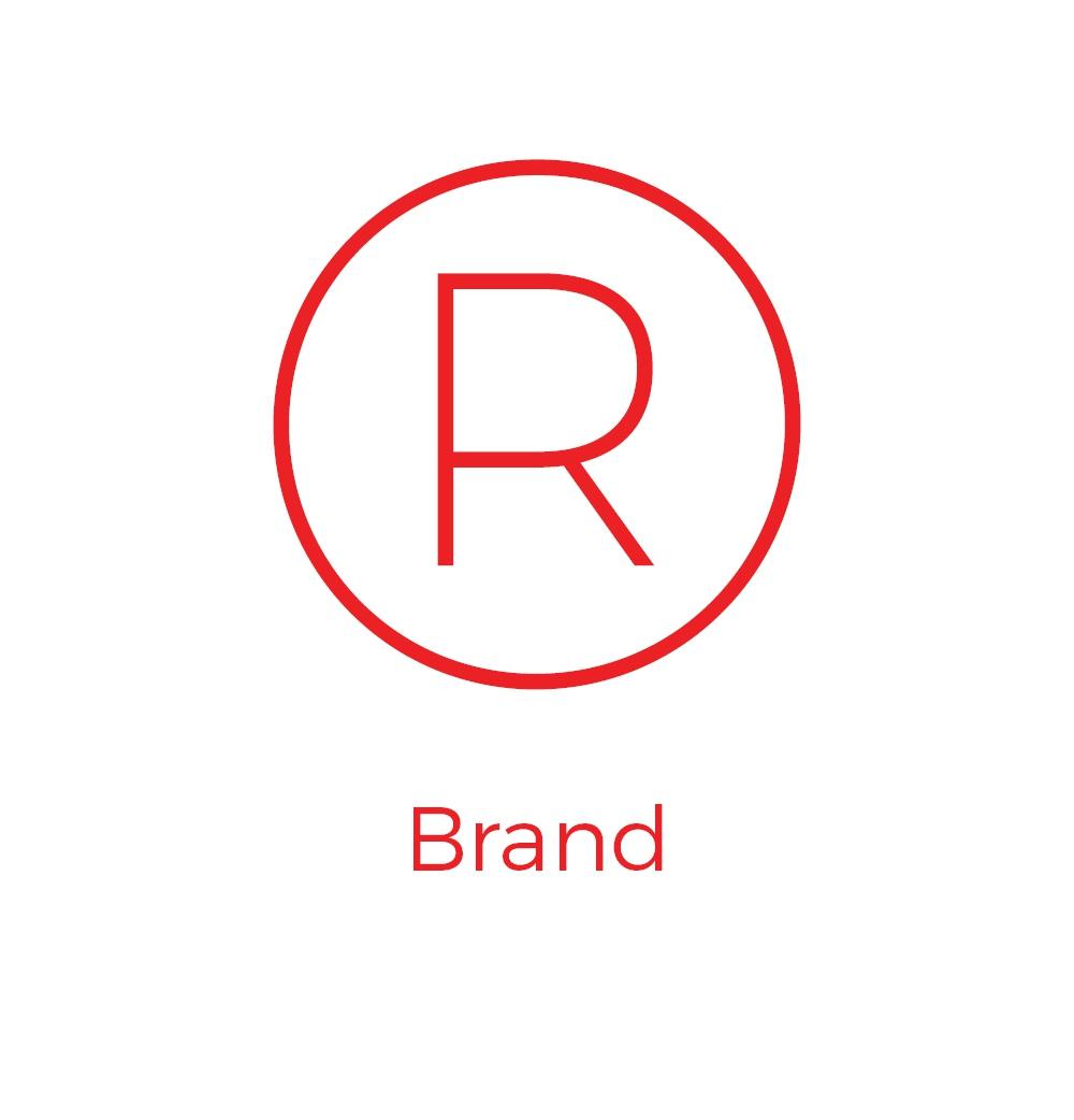 Pakavi contributes to brand architecture.