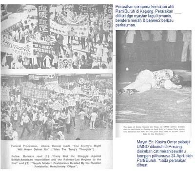 mei13-perarakan-ala-komunis