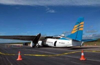 merpati-airlines-tergeincir-1