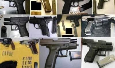 senjata-api