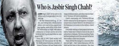 jasbir-singh-chahl-scorpene
