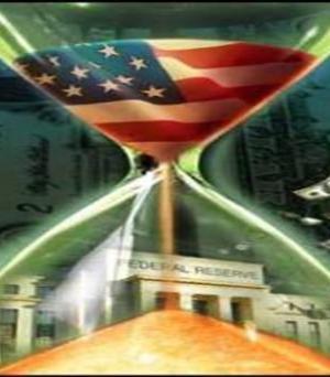 us-economy-melting