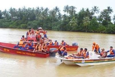 penyelamat-banjir