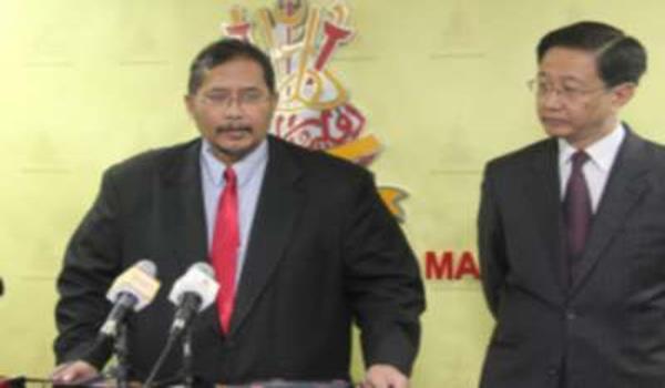 Peluang calon PAS dilantik Menteri Besar lebih cerah