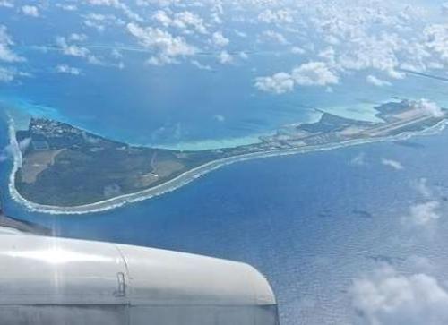 MH370-Diego-Garcia