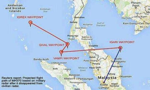 MH370-Lautan-Hindi-Andaman-2