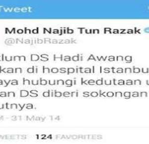 hadi-najib-tweet