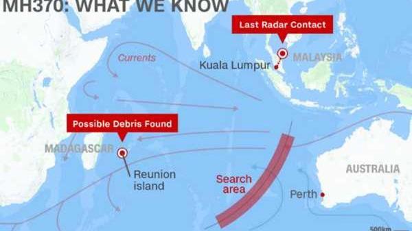 mh370-penemuan-sayap