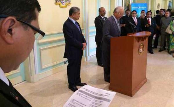 najib-senarai-rombakan-kabinet