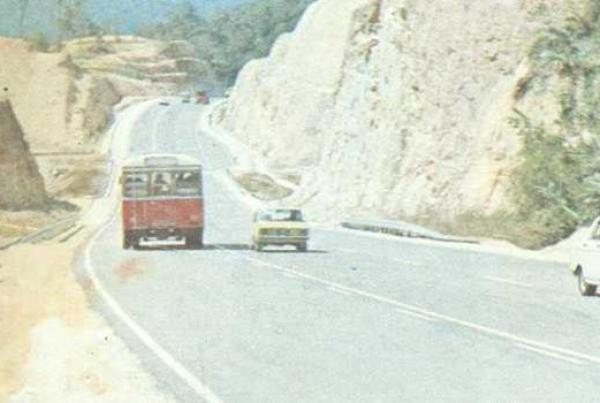 kl-karak-highway