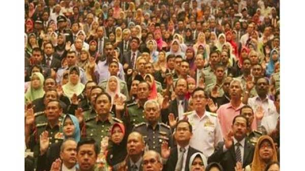 penjawat-awam-malaysia