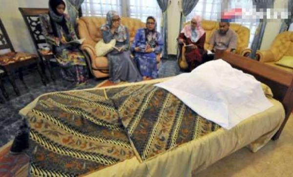 Datuk Seri Junus Wahid