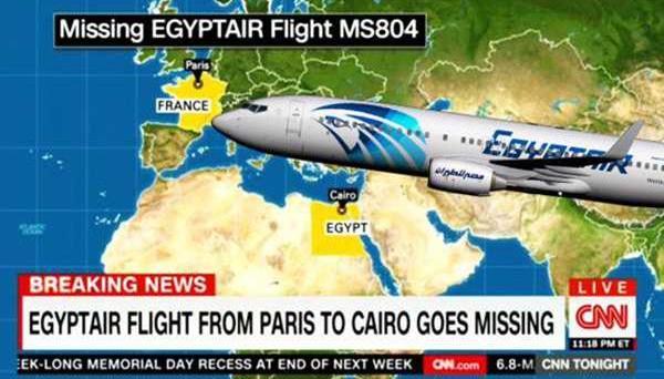 ms804-egypt-air-hilang-dari-radar