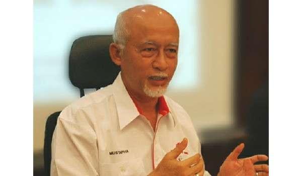 20161003-Veteran-UMNO-Datuk-Mustapha-Yaakub