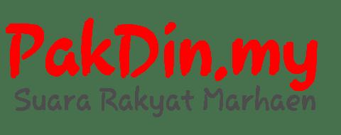 PakDin.my
