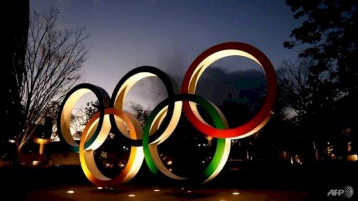 jepun-siap-sedia-agih-vaksin-covid-19-kepada-atlit-olimpik,-paralimpik