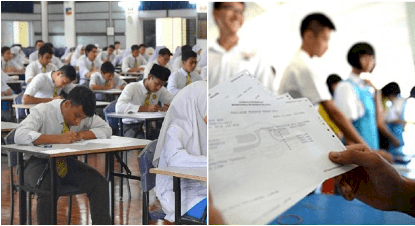 spm-2020-results-will-be-announced-on-10-june