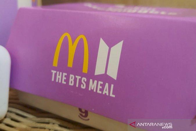imbas-pesanan-bts-meal-membludak,-mcd-buka-tutup-order