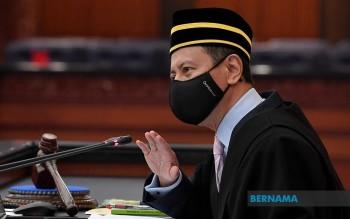am-:-azhar-nafi-tolak-usul-mengosongkan-jawatan-speaker-dewan-rakyat
