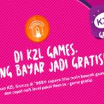 URL Bug Kuota KZL Games Axis untuk Anonytun & Psiphon Pro terbaru Juni 2018