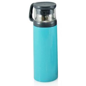 botol untuk promosi jupiter vacuum flask