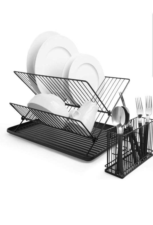Kitchen Utensil Stands