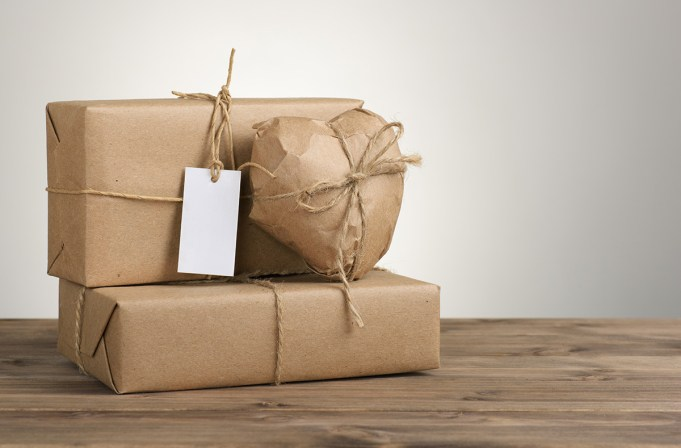 kraft-packaging-paper