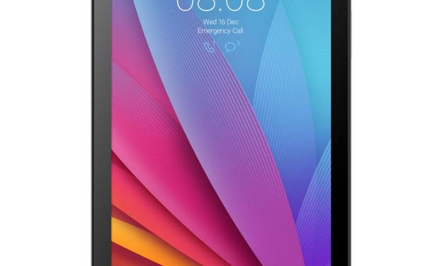 Huawei MediaPad T1 7.0 firmware direct link