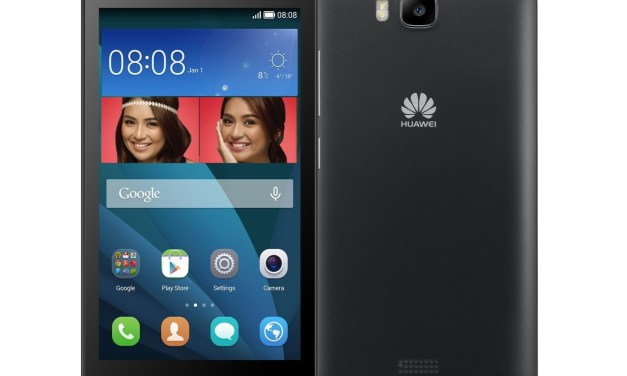 Huawei Y560 flash file direct download