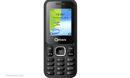 QMobile L3 User Code Read or Reset without data loss [video]