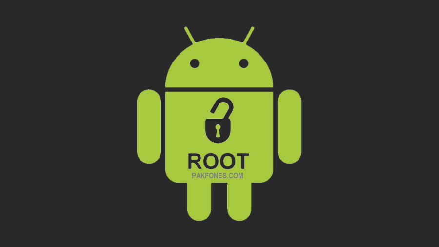 Android Root And Unlock Apps Free Donwload