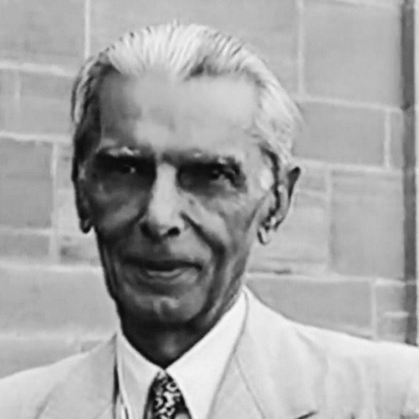 Pakistan celebrates 142nd birth anniversary of Quaid-e-Azam