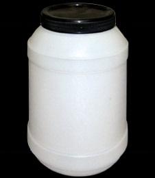 Флакон 2 литра